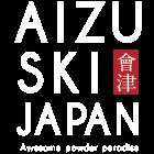 AIZU SKI JAPAN