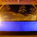 URABANDAI GRANDECO TOKYU HOTEL - Hot Springs