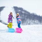 HOSHINO RESORTS NEKOMA - Kids Park