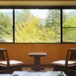 Ryokan Yamagataya : Room