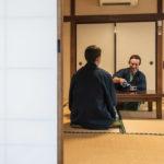 Ryokan Fujiya : Room